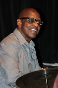 Bernard Linnette