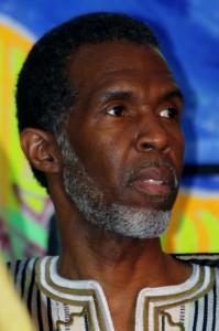 Lee Twine Jr.