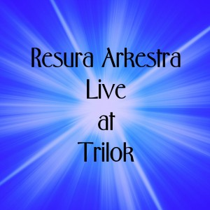 Resura Live at Trilok